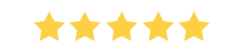 5 star review autopro dealership management software