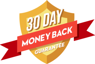 Autopro dealership management software 30 day money back guarantee