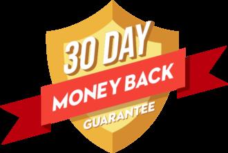 Autopro dealership management software 30 day money back guarantee