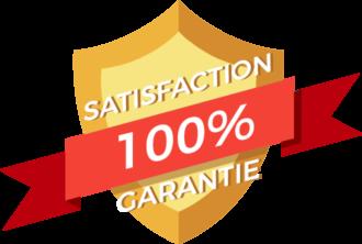 Autopro dealership management software 30 day money back guarantee FR